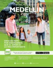 Medellín Junio 2019