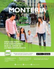 Monteria Junio 2019