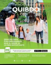 Quibdó Junio 2019