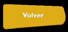 56092 Volver