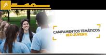 56093 - Cambio
