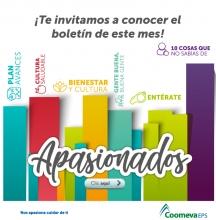 p_EPS_ApasionadosAbril_ABR2019
