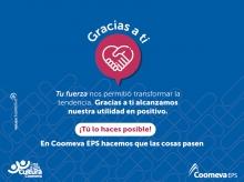p_EPS_Gracias4_ABR2019