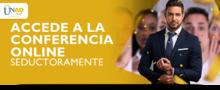 155630 - Fundación - Cambio Final Refinal