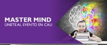 155782 - Fundación