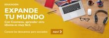 Banner_Aviso_Educacion_GJ