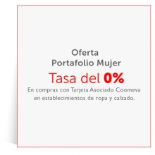 155785-Campaña-Madres---Oferta-Mujer