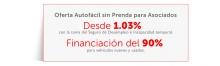 155785-Campaña-Madres---AutoFacil-2