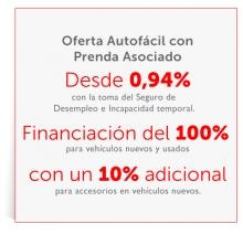 155785-Campaña-Madres---Oferta-AutoFacil
