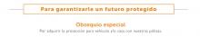 155785-Campaña-Madres---Naranja