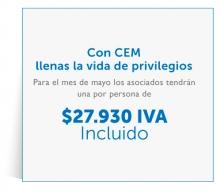 155785-Campaña-Madres---Azul-d