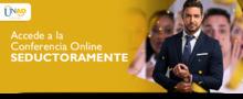 155630 - Fundación - Cambio 5 de Mayo 2019