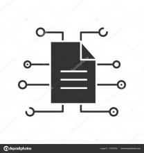 unidad información