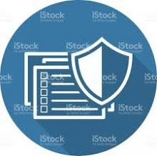 seguridad info