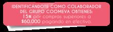155791-Destacdo
