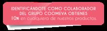 155792-Destacdo