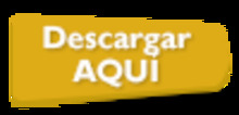 155783 - Botón Pequeño