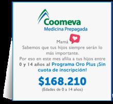 155785-Campaña-Madres---MP
