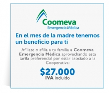 155785-Campaña-Madres---Solo-Promociones---Coomeva-EM