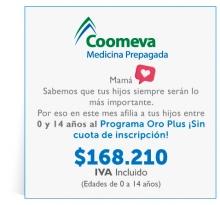 155785-Campaña-Madres---Solo-Promociones---Coomeva-MP