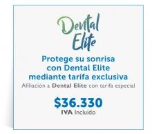 155785-Campaña-Madres---Solo-Promociones---Dental-Elite