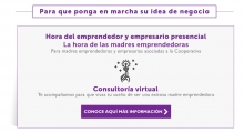 155785-Campaña-Madres---Solo-Promociones---Educación-Morado