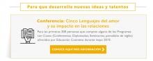 155785-Campaña-Madres---Solo-Promociones---Fundación-Amarillo