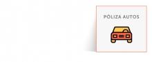 155785-Campaña-Madres---Solo-Promociones---Poliza-Autos