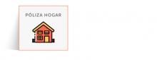 155785-Campaña-Madres---Solo-Promociones---Poliza-Hogar