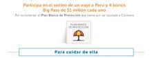 155785-Campaña-Madres---Solo-Promociones---Protección