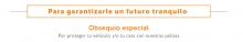 155785-Campaña-Madres---Solo-Promociones---Titulo-Naranja