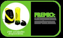 155793---Tarjeta---Cambio-Licuadora