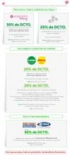 155785-Campaña-Madres---Solo-Promociones---Entera-Cambio