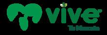 155803 Logo
