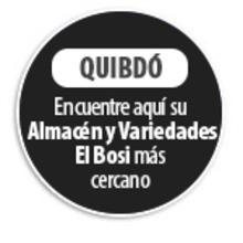 155804 ulo