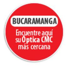 155807  Circulo