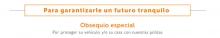 155785-Campaña-Madres---Solo-Promociones-Futuro-CAMBIO