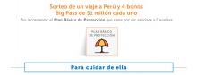 155785-Campaña-Madres---Solo-Promociones---Sombrilla-CAMBIO