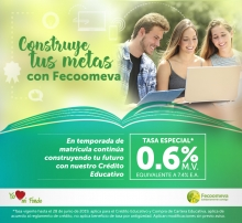 09_2_Especial Cred Educativo Profesional - 2019