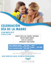 Día de la madre2