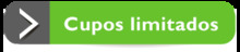 154906---New-Botones---CUPOS-LIMITADOS