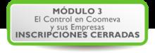 155705---Modulo-3