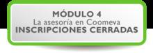 155705---Modulos-4