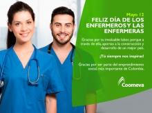 tar_Enfermeros