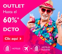 b_OUTLET_TURISMO