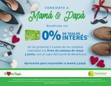 10_05_19Consiente a Mama y Papa