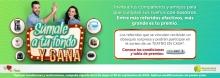 b_INTRA_Referidos_MAY2019