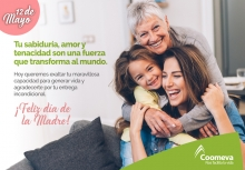 Tarje_Día-Madre-2019-V3
