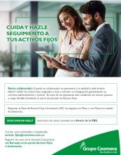 p_CSA_ACTIVOS2a_FEB2019