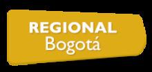 56093 Regional Bogotá